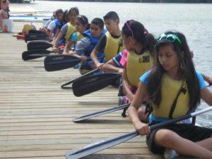 RiverSchool_Photo